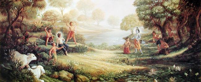 ברכות, אגמים ונחלים, שברך כלל עומדים חרבים, נמלאים בעונת הגשמים במים