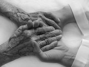 חמלה וסליחה לרעים ולסובלים