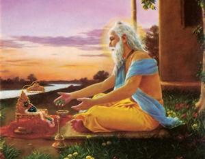 הברכה והקללה של המונותאיזם